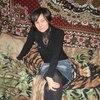 Гаухар, 29, г.Актобе (Актюбинск)