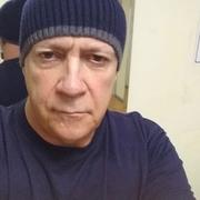 Аркадий 59 лет (Телец) Озерск