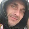 Юрий, 45, г.Сочи