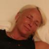 Светлана, 43, г.Майами