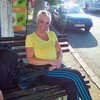 Ирина, 40, Умань