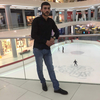 Artur, 23, г.Yerevan