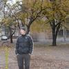 Серый), 23, г.Харьков