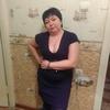 Вера, 29, г.Грязовец