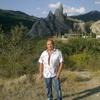 Виктор, 58, г.Судак