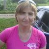 Татьяна, 39, г.Елец