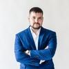 Anton, 28, Tikhvin