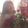 Olesya, 35, г.Самара