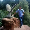 Андрей, 46, г.Мирный (Саха)