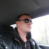 Андрей, 42, г.Белово