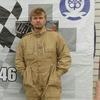 Павел, 33, г.Курск