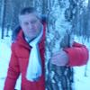 валерий, 62, г.Челябинск