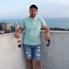 Евгений, 33, г.Гомель