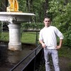 Юрий, 20, г.Минск