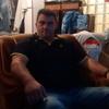 dani, 36, г.Борово
