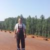Николай, 39, г.Усолье-Сибирское (Иркутская обл.)