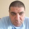 alex, 40, Newark