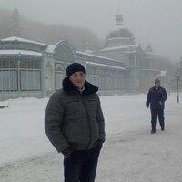 Сергей, 30 лет, Весы, Новопавловск