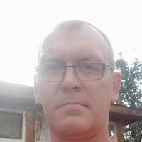 Евгений, 48 лет, Овен, Воронеж
