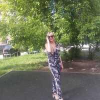 Оксана, 47 лет, Скорпион, Москва