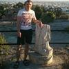 Кирилл, 29, г.Нижний Новгород