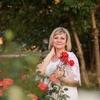 Tatyana, 43, Alchevsk
