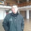 Влад, 47, г.Карловка
