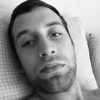 Егор, 39 лет, Дева, Москва