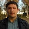Муслим, 27, г.Каракуль