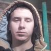 влад, 21, г.Николаев