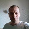 Николай, 37, г.Ижевск