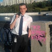 Сергей, 41 год, Лев, Юрьев-Польский