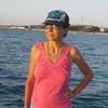 Наталья, 44, г.Саров (Нижегородская обл.)