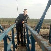 Роман, 24 года, Близнецы, Иркутск