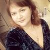 Александра, 35, г.Надым