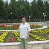 Гульжахан, 56, г.Павлодар