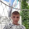 василий, 27, г.Минск