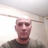 Максим, 35, г.Кременчуг