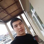Тимур 30 Южно-Сахалинск