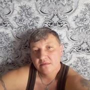 Елена 36 Уфа