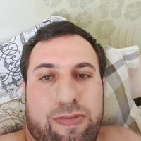Али, 31 год, Козерог, Нижний Новгород