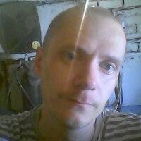Андрей, 40 лет, Рак, Екатеринбург