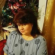 Елена 51 Ясногорск