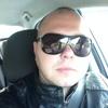 Юрий, 34, г.Молодечно