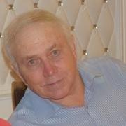 Владимир Иванов 75 Новочеркасск