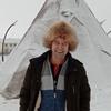 Sergey, 43, Khanty-Mansiysk
