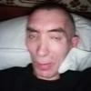Александр, 47, г.Тараз (Джамбул)