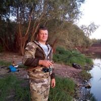 евгений, 41 год, Рак, Омск