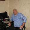 Владимир., 60, Первомайськ
