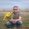 Андрей, 41, г.Актобе (Актюбинск)